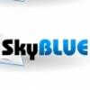 SkyBlue, gr.3-6 osób zamiast korepetycji