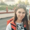 Anna Klimko
