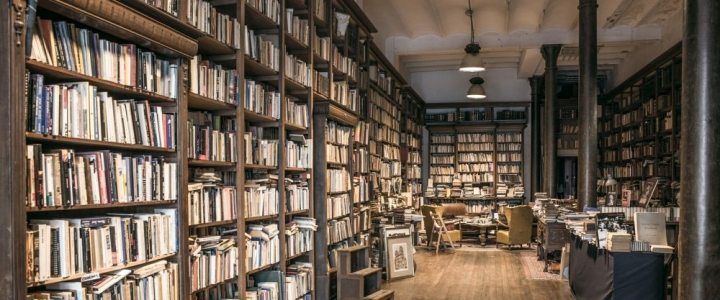 Epoki literackie - podsumowanie