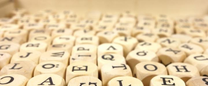 Jak Napisać Interpretację Wiersza